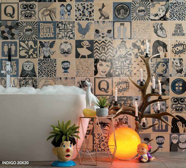 alsace carreaux blog actualit s. Black Bedroom Furniture Sets. Home Design Ideas