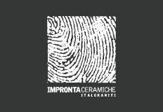 logo-impronta
