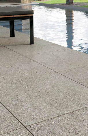 otto-beton-60x60-outdoor-plus-02
