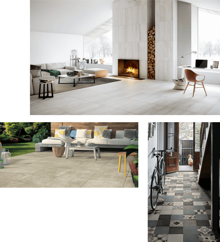 alsace carreaux carrelage. Black Bedroom Furniture Sets. Home Design Ideas