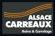 Alsace Carreaux – Le spécialiste Bain – Carrelage
