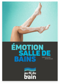 GUIDE-SALLE-DE-BAINs