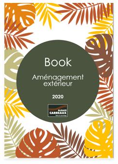 bookamenagement