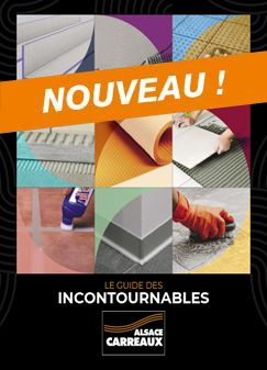 COUV-INCONTOURNABLES-21