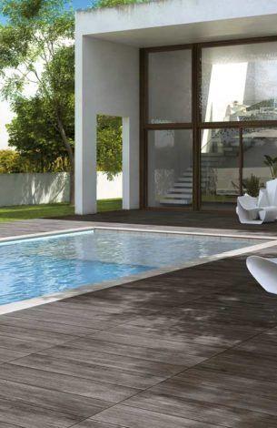 Evo2e_Sundeck_Outdoor_Pool_SD03_Spirit_003-00-(1)
