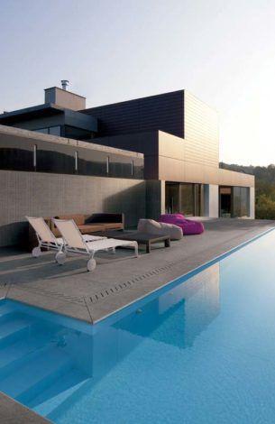 samsara-plomb-outdoor-plus-60x60-piscina-con-accessori60x60-