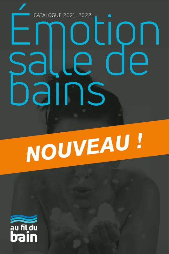 catalogue-salledebain-web